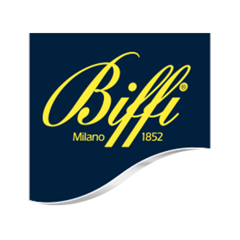 Biffi