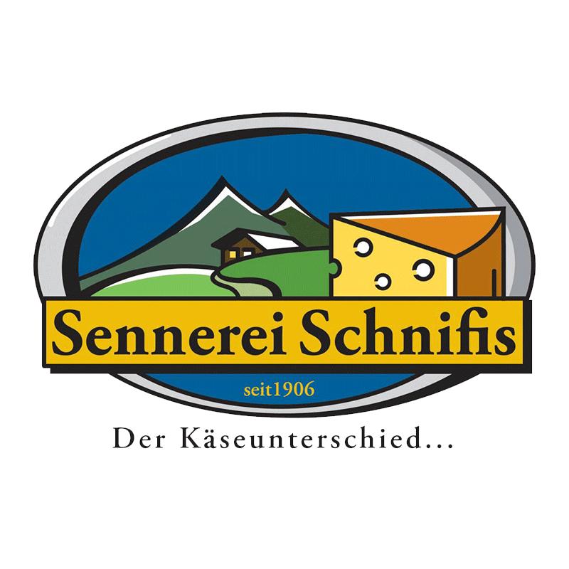 Sennerei Schnifis reg. GenmbH