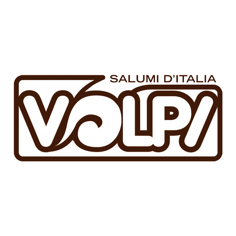 Salumificio Volpi S.p.A (IT)